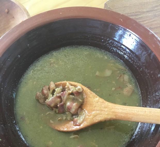 SoupBase.JPG